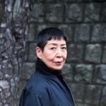 Midori Takada & Lafawndah, Steve Gunn, Hannah Peel… This Week In Gigs