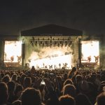 Festival Review: Christine And The Queens @ All Points East, Victoria Park, London
