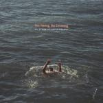 Loyle Carner – Not Waving, But Drowning
