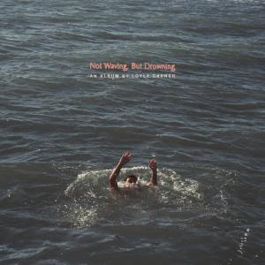 Loyle Carner - Not Waving But Drowning