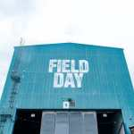 Festival Review: Field Day 2019