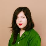 Lucy Dacus, Jambinai, Tame Impala… This Week In Gigs