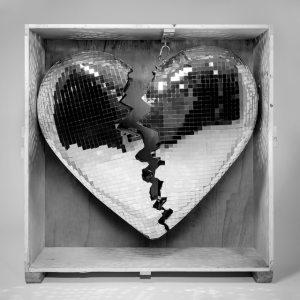 Mark Ronson - Late Night Feelings