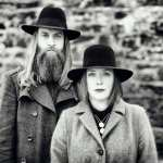 Turning Tides Festival, The Soft Cavalry, Xylouris White… This Week In Gigs