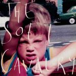 The Soft Cavalry – The Soft Cavalry