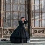 The Turn of the Screw @ Garsington Opera, Wormsley