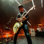 Johnny Marr @ Royal Festival Hall, London