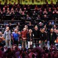 Martyn Brabbins, BBC Scottish Symphony Orchestra