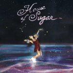 (Sandy) Alex G – House Of Sugar