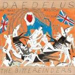 Daedelus – The Bittereinders