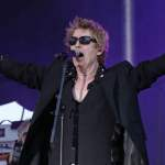 The Psychedelic Furs @ Dome, Brighton