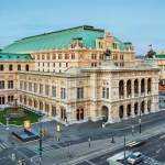Preview: Wiener Staatsoper 2019/20