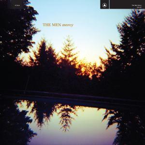 The Men - Mercy