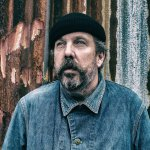 Andrew Weatherall: A Tribute