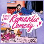 Summer Camp – Romantic Comedy
