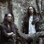 Alcest @ Heaven, London