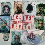 Asian Dub Foundation – Access Denied