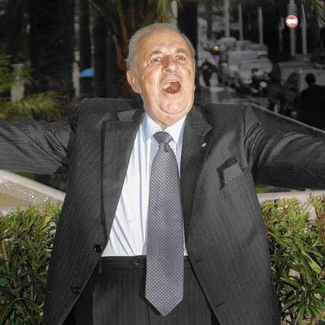 Why I Love... Carlo Bergonzi | Classical and Opera Features, Why I Love | musicOMH