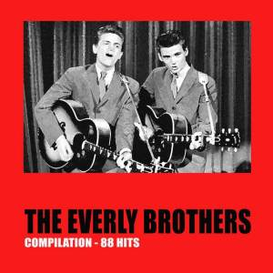 Everly Brothers - compilation