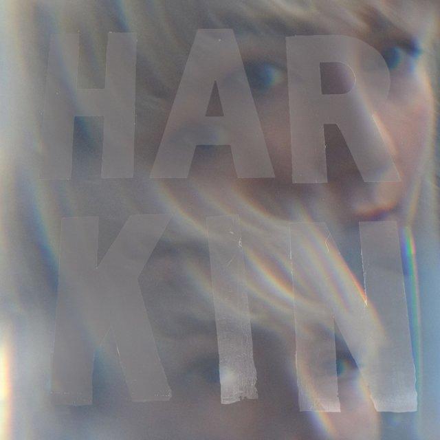 Harkin - Harkin | Album Reviews | musicOMH