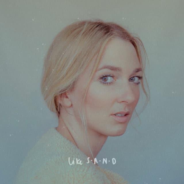 Marie Dahlstrøm - Like Sand | Album Reviews | musicOMH