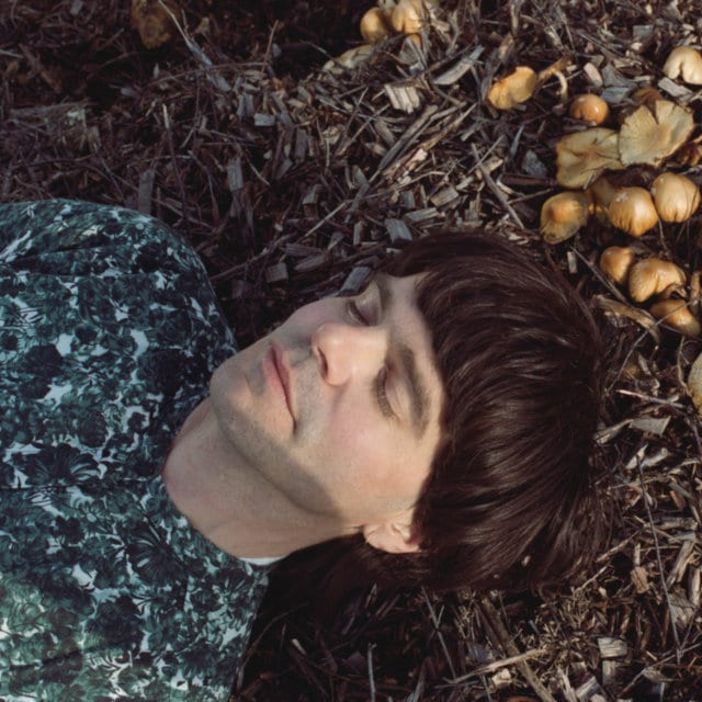 """Tim Burgess: """"I just dream, and that's how songs come now"""" - Interview 