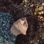 "Tim Burgess: ""I just dream, and that's how songs come now"" – Interview"