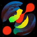 Baauer – Planet's Mad