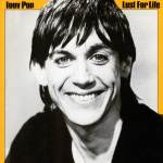 One For Keeps: Iggy Pop – Lust For Life
