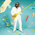 This Music Made Me: Sébastien Tellier