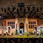 Why I Love… Ariadne auf Naxos