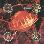 Spotlight: Pixies' Bossanova, 30 years on