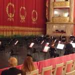 Where there's a will… How the Bavarian State Opera is coping during the pandemic