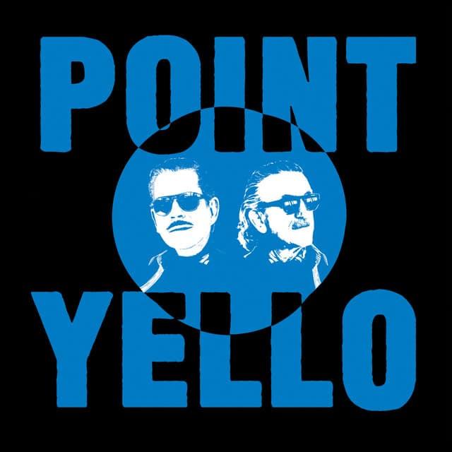 yello-point.jpg?fit=640,640&ssl=1