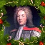 musicOMH's 2020 Classical Advent Calendar Day 1:<br> Clarke's 'Prince of Denm...