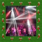 musicOMH's 2020 Classical Advent Calendar Day 15:<br> 'Gaudete' (Shreds)
