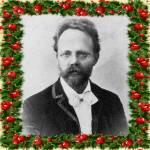 musicOMH's 2020 Classical Advent Calendar Day 2:<br> Humperdinck's 'Häns...