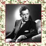 musicOMH's 2020 Classical Advent Calendar Day 4:<br> Britten's 'A Ceremon...