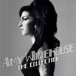 Spotlight: Amy Winehouse – The Collection