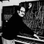 Mort Garson: unearthing electronica's unexplained pioneer