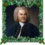 musicOMH's 2020 Classical Advent Calendar Day 16:<br> Bach's 'Christmas O...
