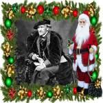 musicOMH's 2020 Advent Calendar Day 25:<br> Wagner's 'Siegfried Idyll'