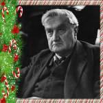 musicOMH's 2020 Classical Advent Calendar Day 6:<br> Vaughan Williams' 'H...