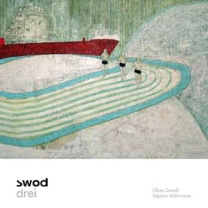 Swod – Drei
