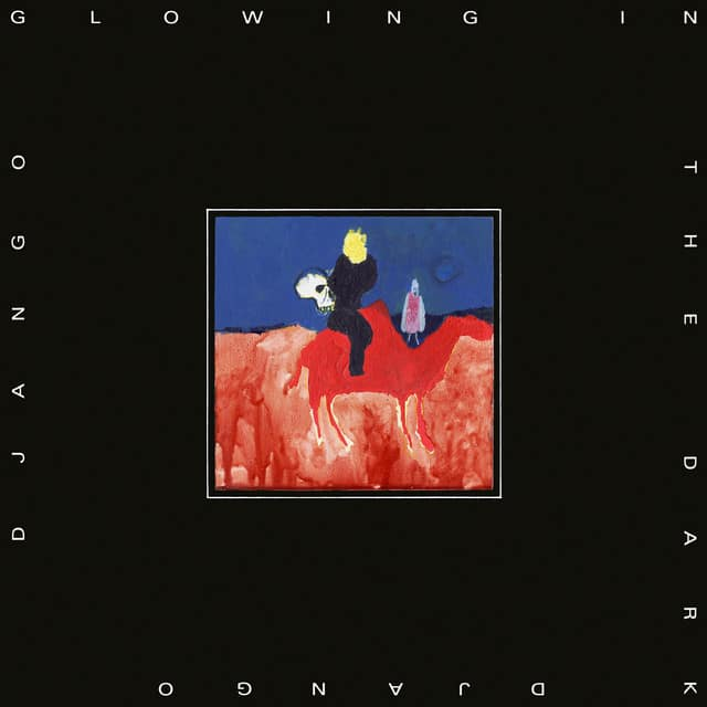 django-django-glowing-in-the-dark.jpg?fi