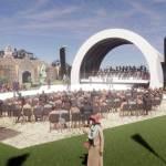 Preview: Nevill Holt Opera 2021