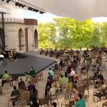Preview: Opera Holland Park 2021