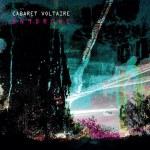Cabaret Voltaire – Dekadrone / BN9Drone