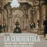 Rossini – La Cenerentola