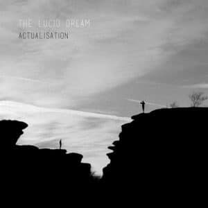 The Lucid Dream - The Deep End